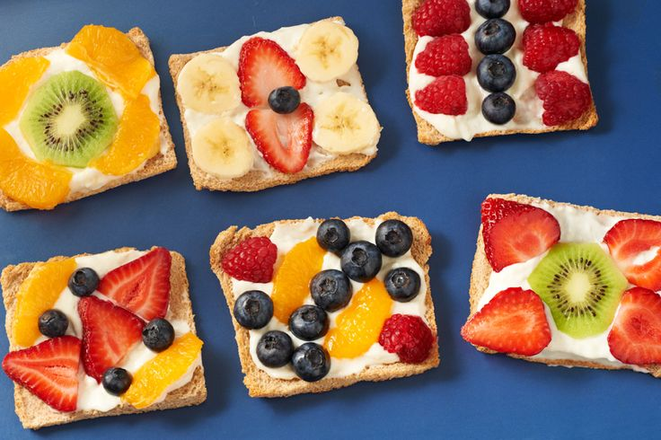 are fruit tarts healthy are fruit diets healthy