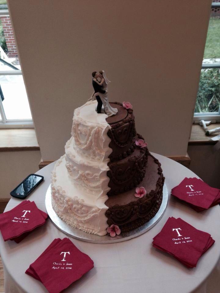 German Wedding Cake Traditions Pin By Susan Hobolth On Weddings