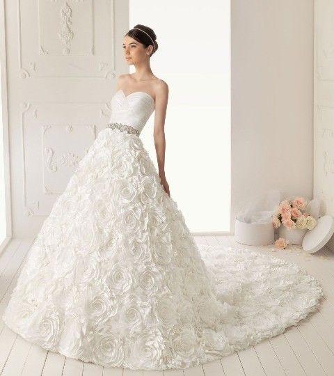 bridal store in atlanta ga wedding dress maker
