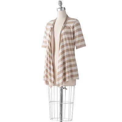 Permalink to Kohl's Fashion Ideas