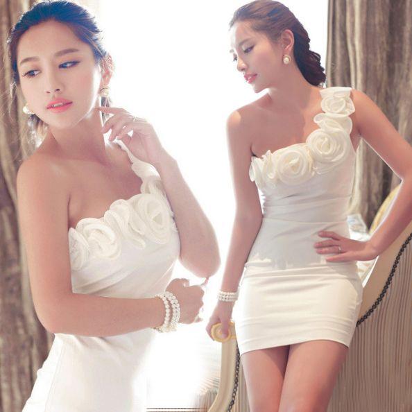 Evening Dresses Jenny Packham
