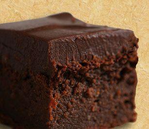 Chocolate Mascarpone Brownies — Creative Culinary :: Food & Cocktail ...