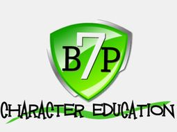 character education lessons