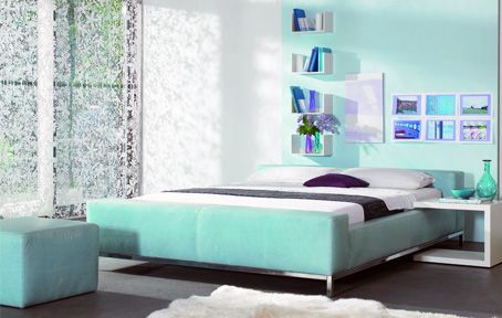 aqua bedroom decor aqua bedroom design bedroom ideas pinterest