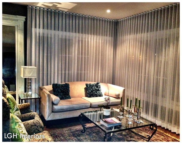 Best Ripplefold D S Images On Pinterest Curtains Window Treatments And Custom Window