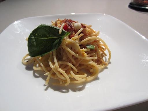 Spaghetti Porn 108