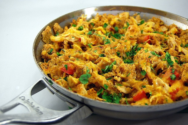 Chicken Tortilla Casserole Recipes — Dishmaps