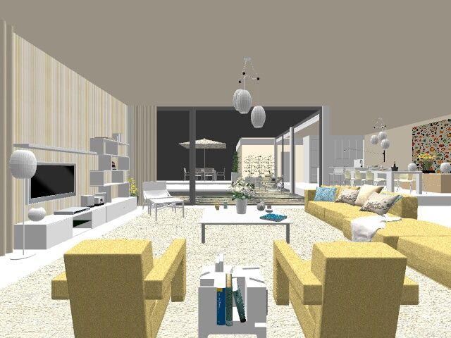 Mydeco Floorplanner Joy Studio Design Gallery Best Design