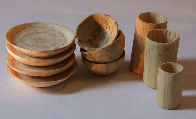 Marvelous Medieval Dinnerware Images - Best Image Engine - xnuvo.com & Marvelous Medieval Dinnerware Images - Best Image Engine - tagranks.com