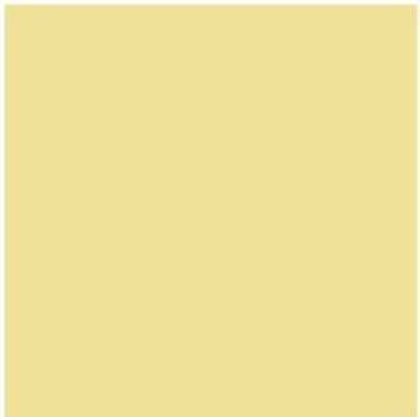 Sherwin Williams Yellow Paint Colors Bing Images
