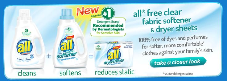 all laundry detergent coupons july 2013