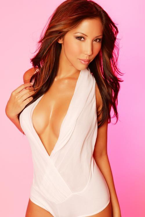 Nicolette Lacson   Nicolette Lacson   Pinterest Kim Kardashian