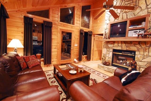 Watershed Cabins Joy Studio Design Gallery Best Design