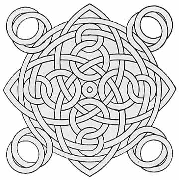 Detailed Coloring Pages For Adults   Mandala Coloring Pages, Detailed ...  Detailed Mandala Coloring Pages For Adults