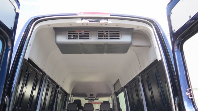 Best 25 ford transit ideas only on pinterest ford transit camper conversion ford transit