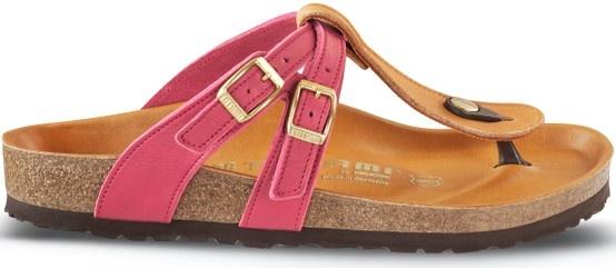 Na: http://marpoint.cz/zdravotni-obuv/zdravotni-obuv-damska/zabky