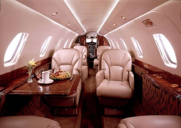 Cessna 750 Citation X Interior Aircraft Pinterest