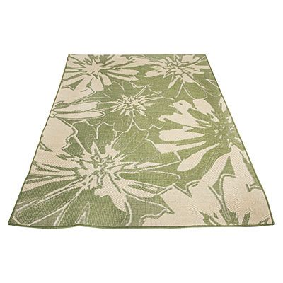 6 x 9 Outdoor Patio Rugs at Big Lots For the Home