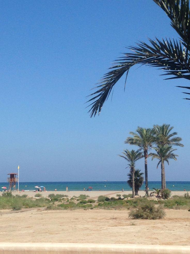 Vera Spain  City pictures : Vera. Almería. Spain. | Favorite Places & Spaces | Pinterest