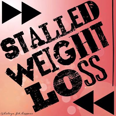 Image result for weight loss stall