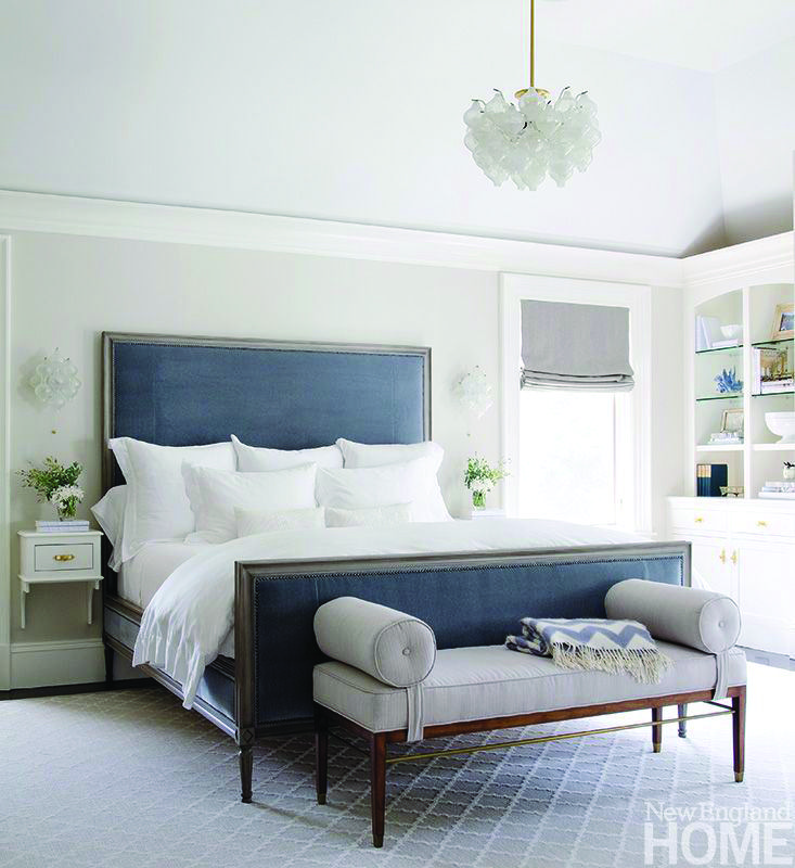 Hotel like bedroom home decor pinterest for Bedrooms and more