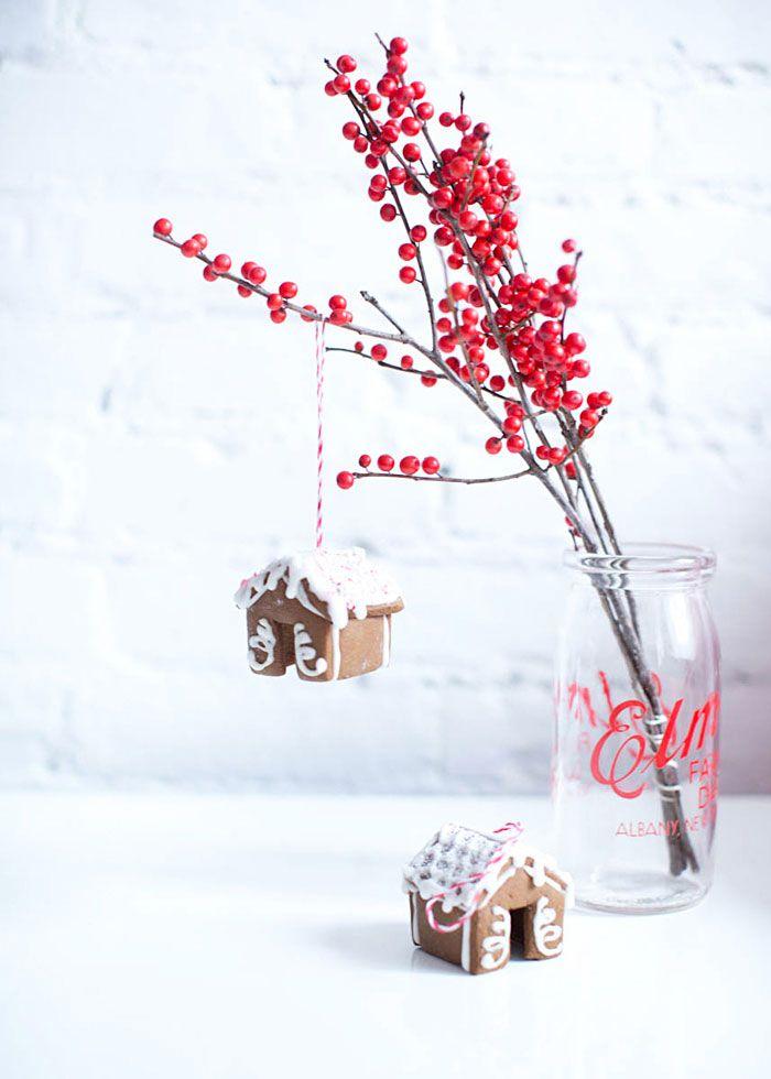 Christmas on The Sentimentalist
