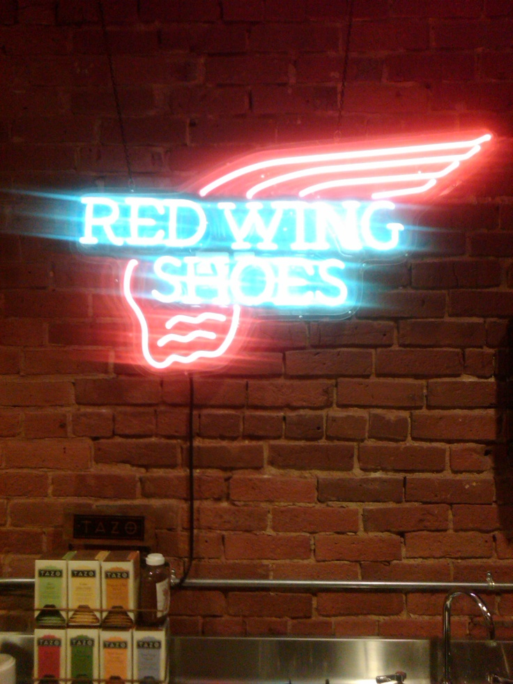 jobs in red wing mn for 16 year olds