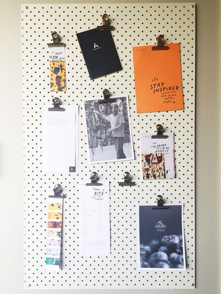 larwill studio mood board on girl for granted