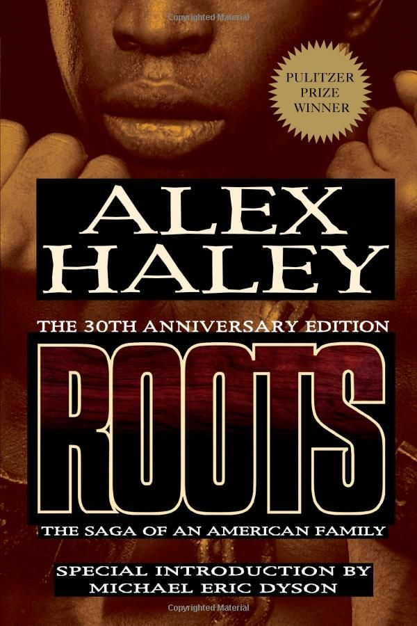 alex haley books and essay Its author, reader's digest senior editor alex haley, professed to be a little  surprised at his book's quick success, but there was nothing quick.
