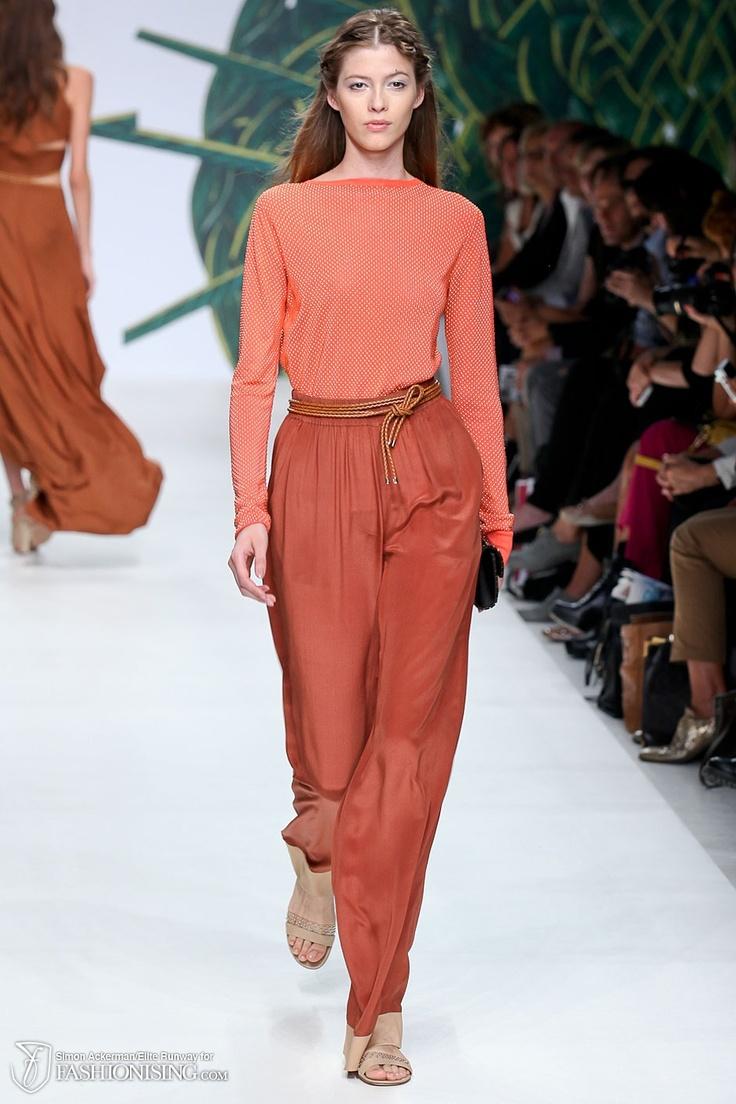 Gio 39 S Fashion Mag Jolie Madame Pinterest