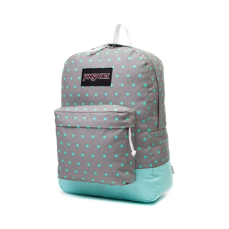 School Backpacks. Carry your classroom essentials in style with Backpacks for School from Kohl's! Our selection of School Backpacks features all the conveniences that .