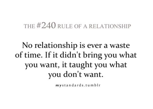 Relationships: Xanga Quotes About Relationships