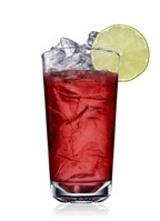 Cape Cod | Cocktail (Drinks) | Pinterest