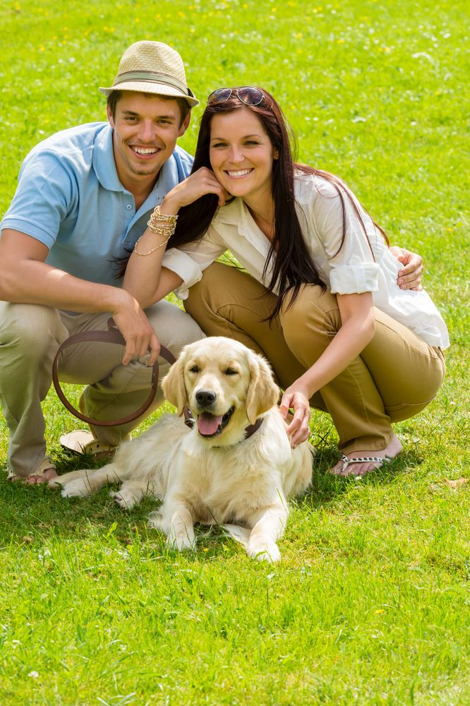 join dog lover dating for free today i m a man looking for a woman ...