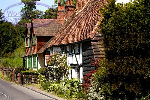 Surrey England Places I 39 Ve Been Or Lived In Pinterest