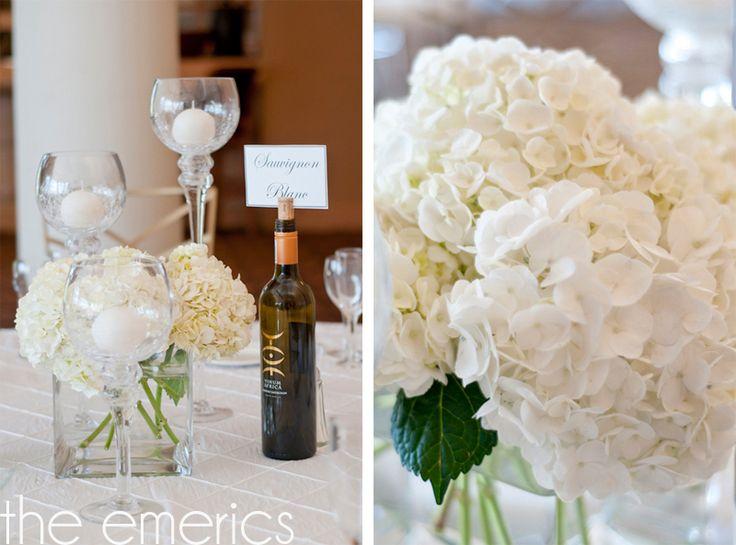 Best Wine Club Wedding Gift : wine wedding {Canyon Gate Country Club Wedding} Part IItop las ...