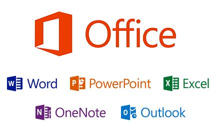 Download Microsoft Office 2013 Customers Preview (Office 15)