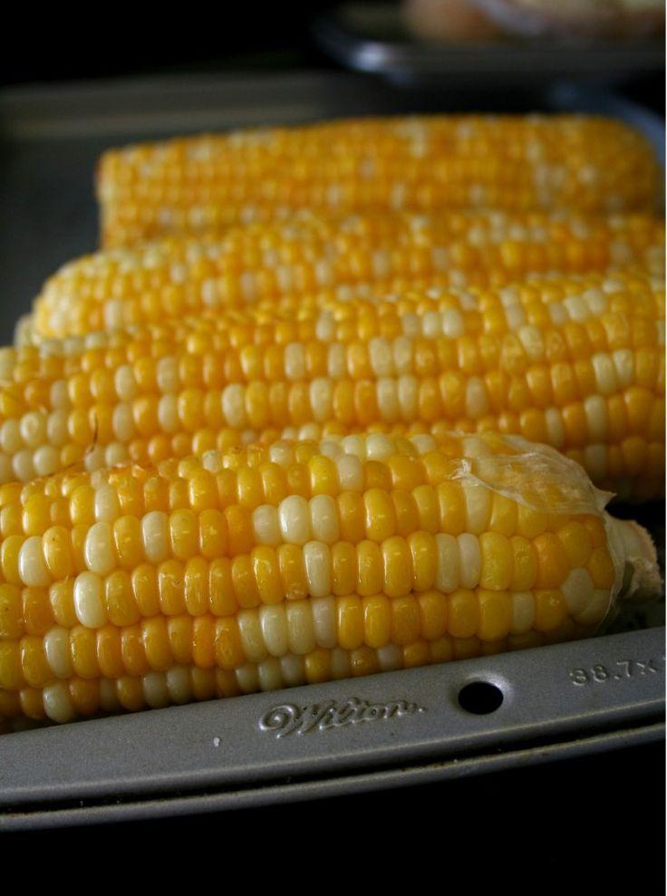... fresh corn salad corn chowder the best corn chowder corn chowder corn