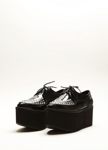 REALLLLY want these! I need creepers that fit