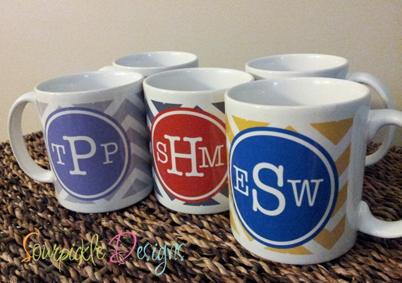 personalized coffee mugs valentines day
