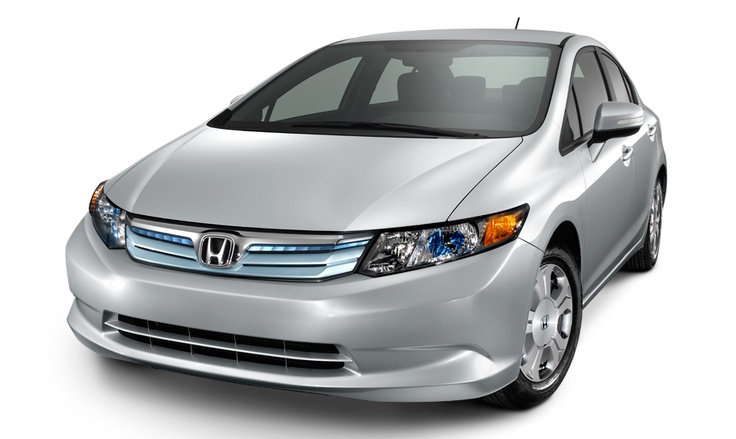 Honda Aspire 2013 Price in Pakistan and New Features