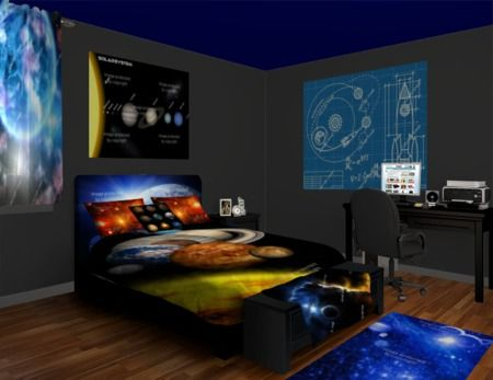 pin by on vision wall murals pinterest