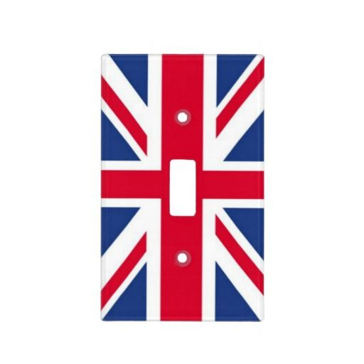 union jack us flag