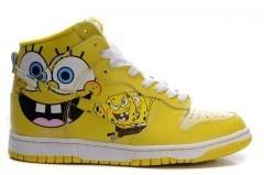 Dunk SB - Online Shopping - Cheap Name Brand Shoes,Clothing