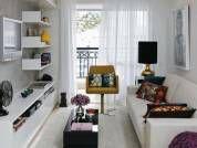 sala-de-apartamento-decorada-9