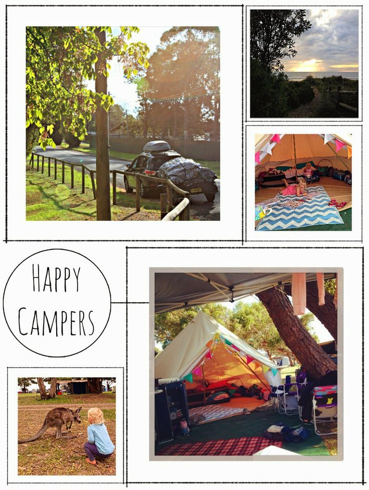 96 best images about travel glamping on pinterest tent outdoor rugs and camps