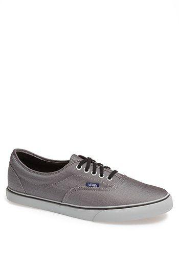 Vans 'LPE' Sneaker | Nordstrom