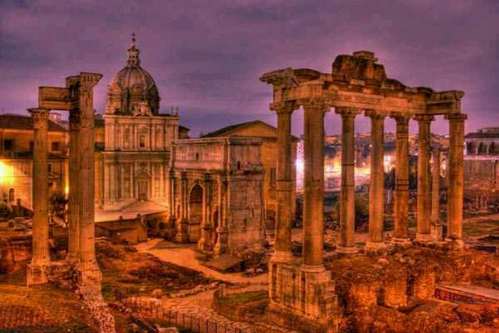 Pin By Jonri Manuel On Roman Empire Pinterest
