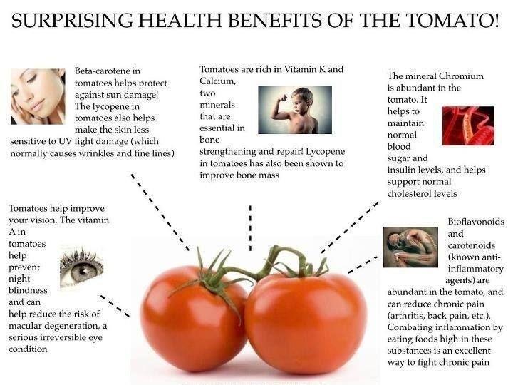 three cheers to semen health benefits.