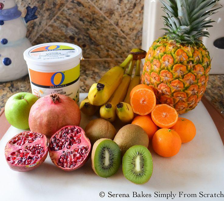 Christmas-Fruit-Salad-Pineapple-Banana-Kiwi-Apple-Pomegranate.jpg